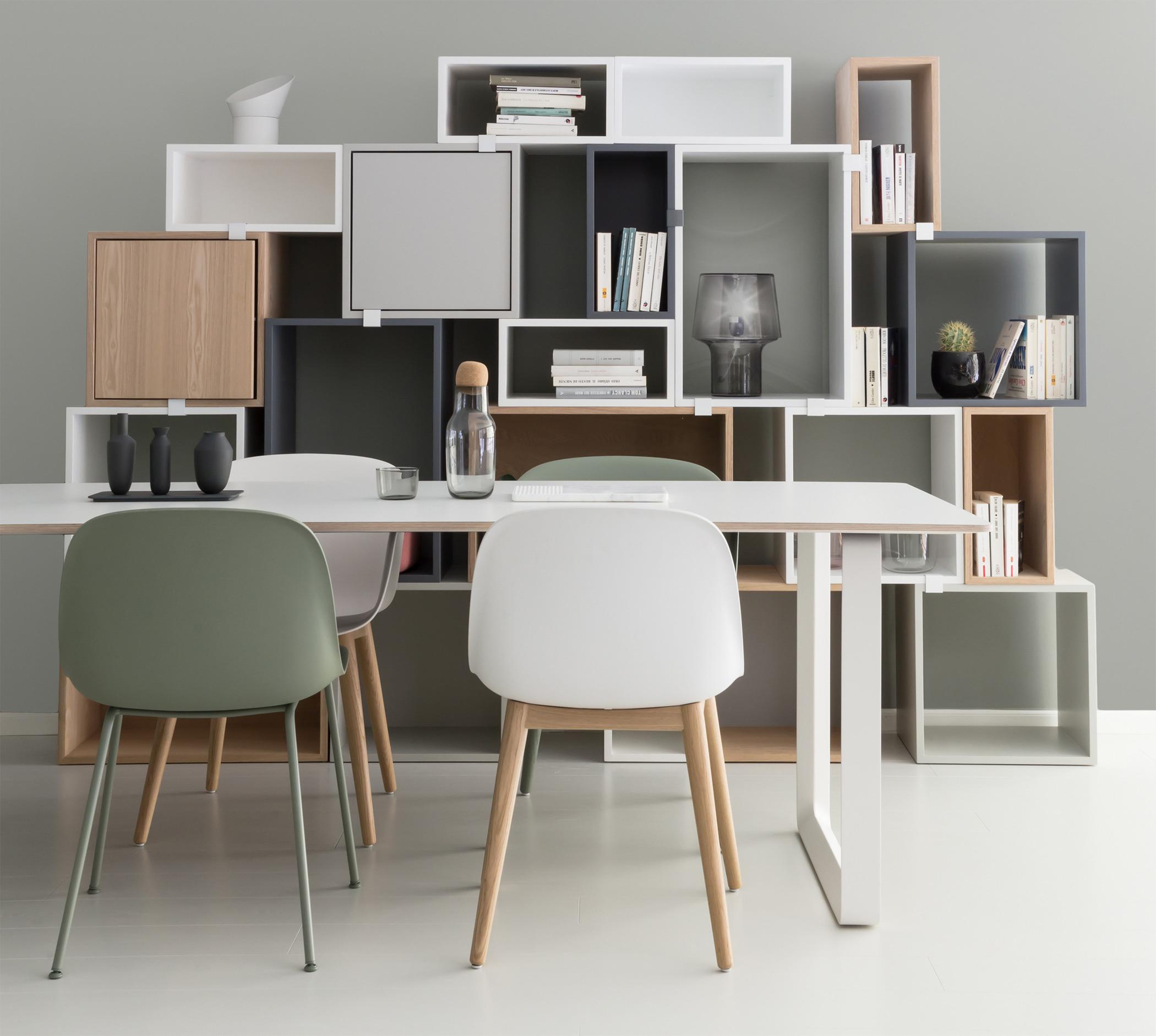 Muuto a milano si dice design republic livingcorriere for Design republic milano
