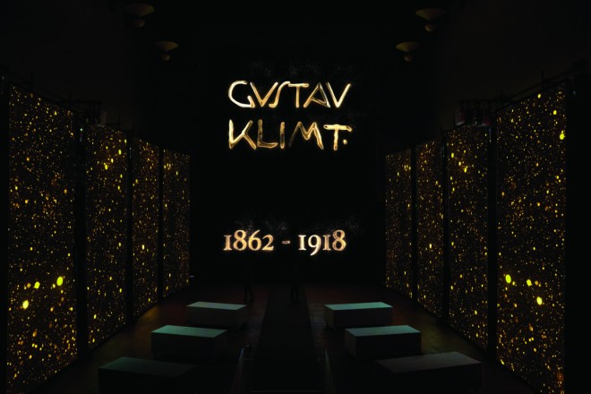 ftm_gustav klimt (FILEminimizer)