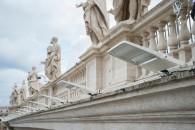 Governatorato S.C.V. - Direzione dei Musei