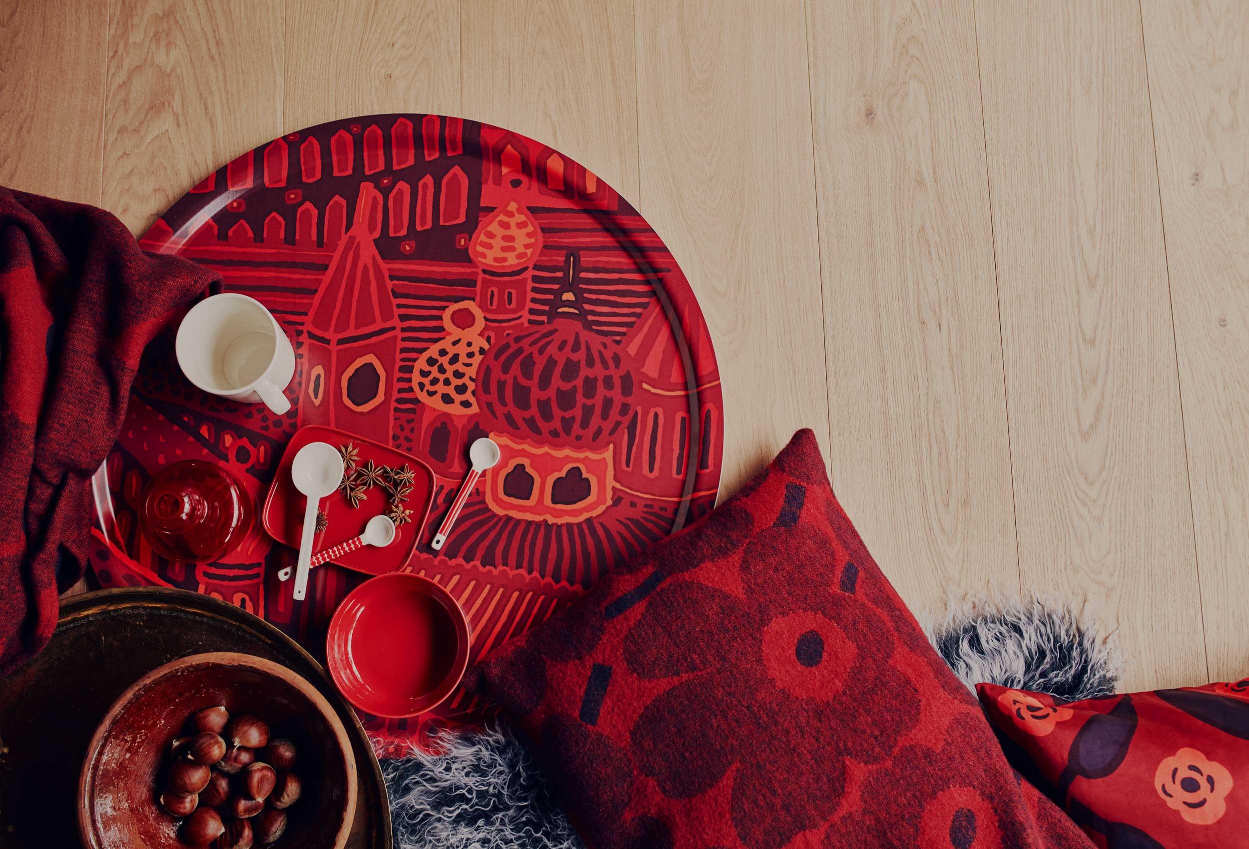 Regali di natale 2016 35 oggetti di design living corriere for Regali di design