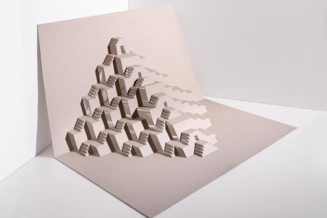 mostra-atom-triennale