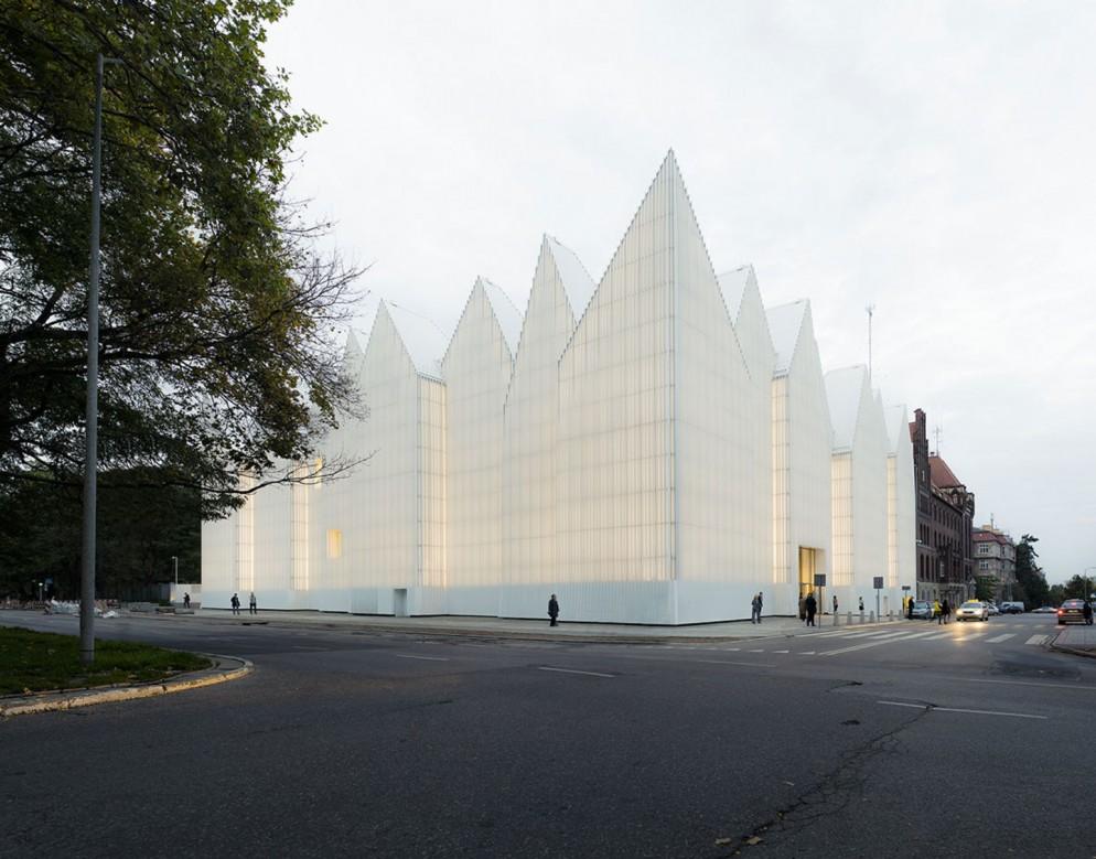 premio-mies-van-der-rohe-triennale-08