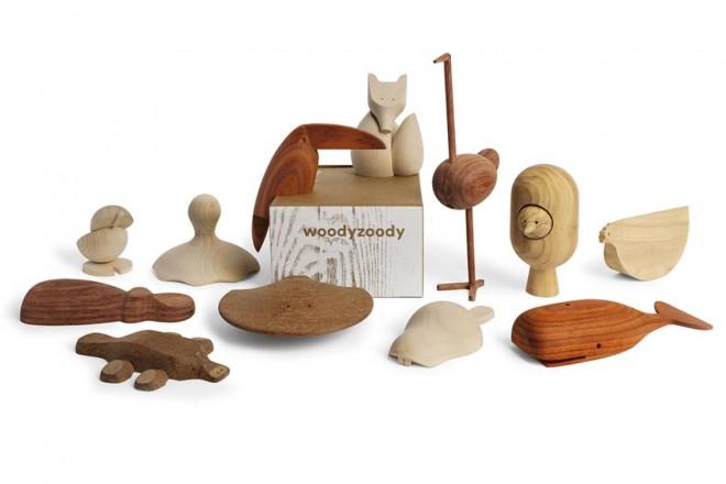 woodyzoody