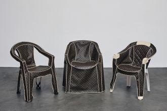 casa sui navigli a milano. Black Bedroom Furniture Sets. Home Design Ideas