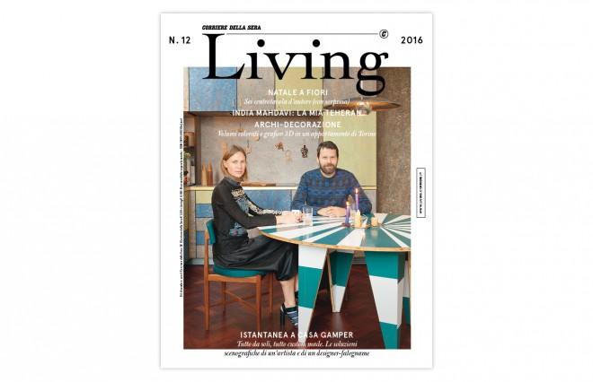 12_living_magazine