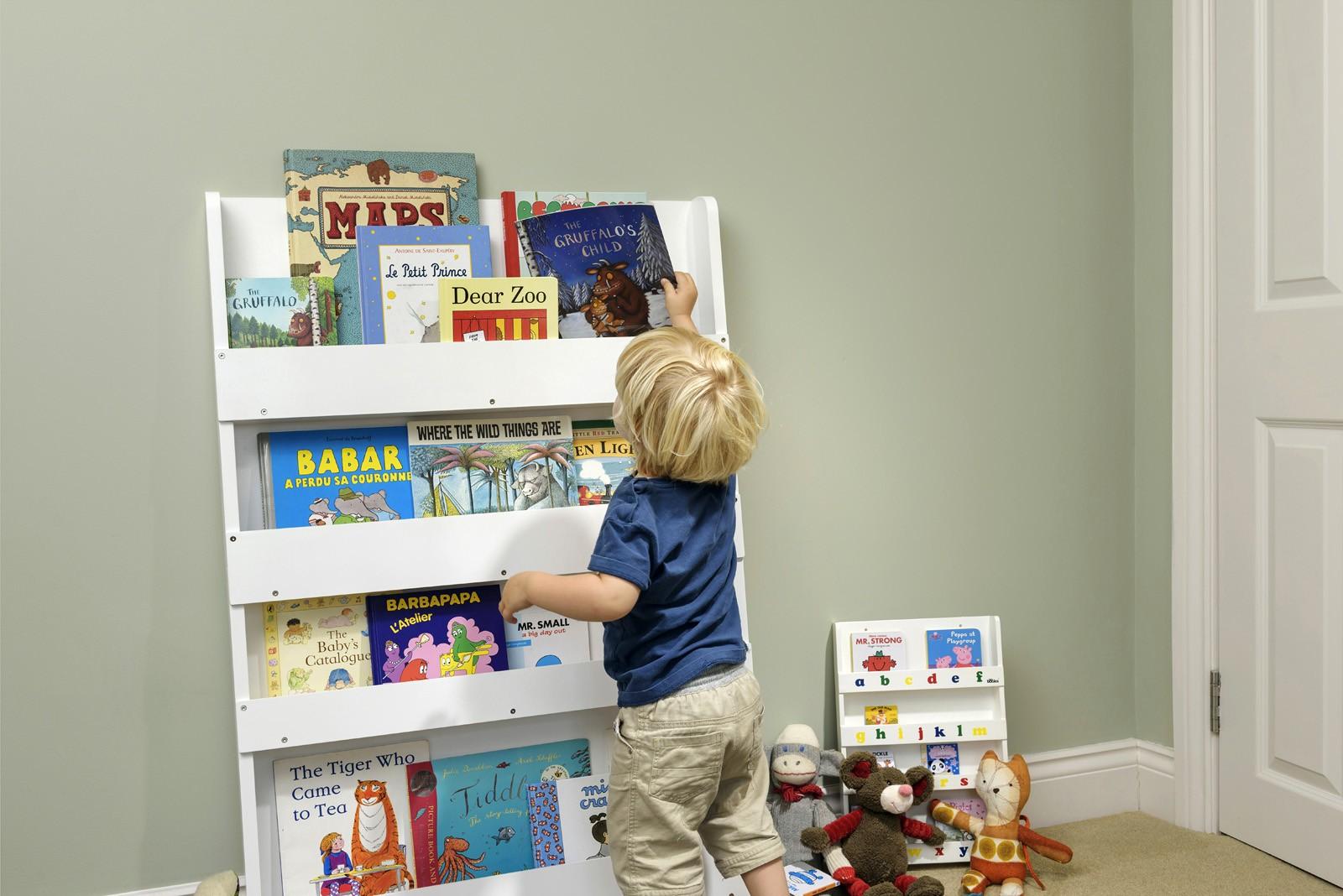 Letto Per Bambini Montessori : Mammolo cameretta bambini belvì torino