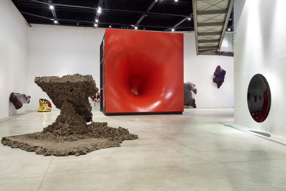 Anish-Kapoor_MACRO-Museo-d'Arte-Contemporanea-Roma-(3)