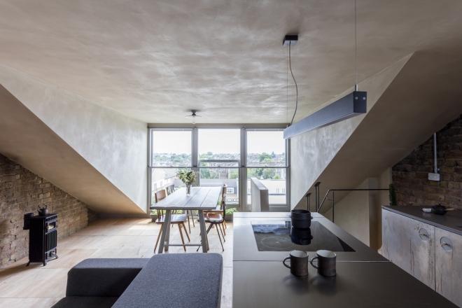 Clay House by Simon Astridge01
