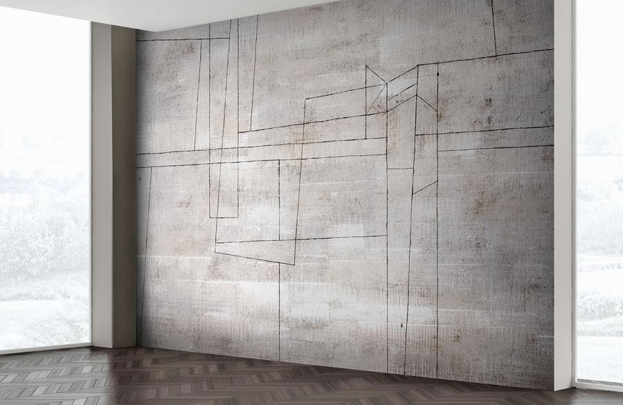 affreschi-SH-01-ok