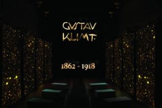 firenze_gustav-klimt-