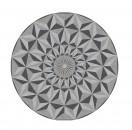 giorgetti geometric