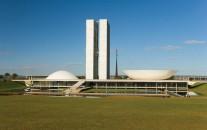 oscar-niemeyer-obras-em-brasília