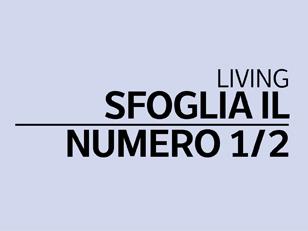 tappo_sfoglio