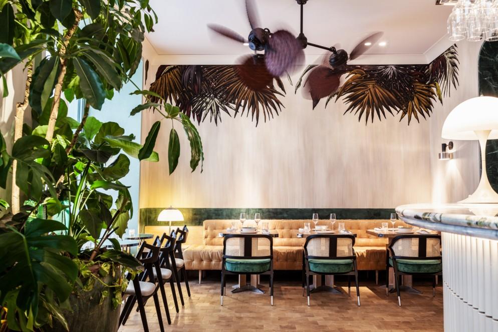 trend-2017-ristorante-klay-saint-sauveur