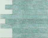 xilo1934 portofino verde