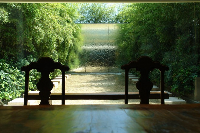 1 Desenzano Studio Paghera