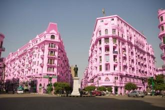 47_-SOS-ArteGiro-TALAATHARB-pink