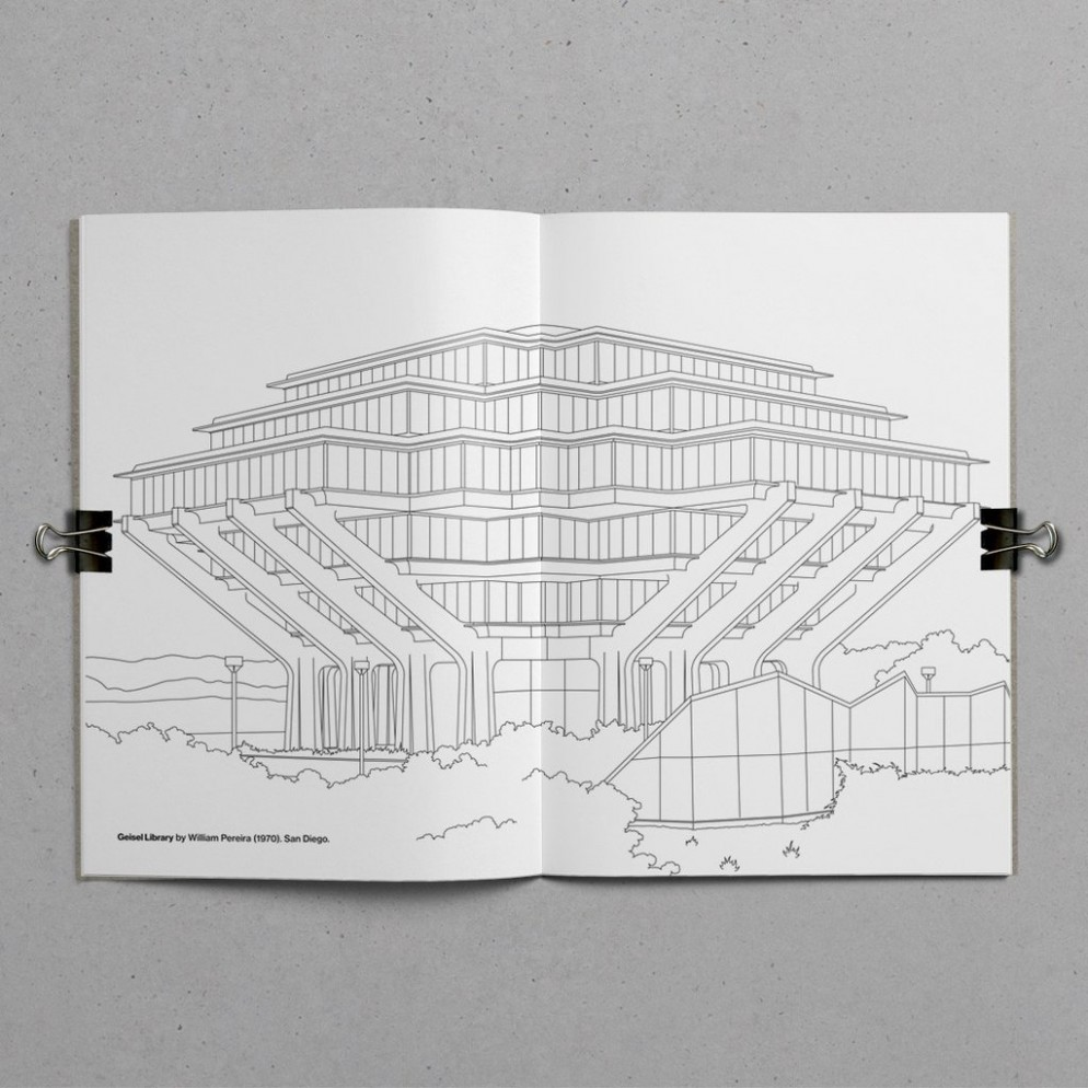 Brutalist-Colouring-Book-5_1024x1024