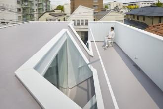 H001-(c2)---Alphaville-Architects