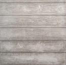 Italcementi-iflow-effetto-legno-OK