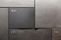 KERAKOLL-design-house-cementoresina-OK