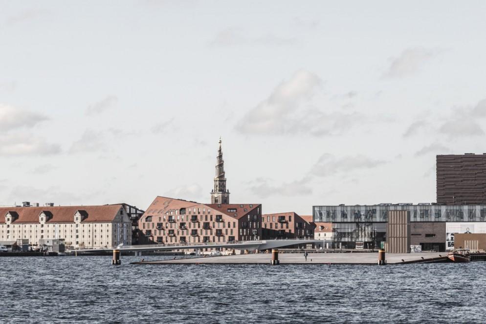 Foto Rasmus Hjortshøj - COAST