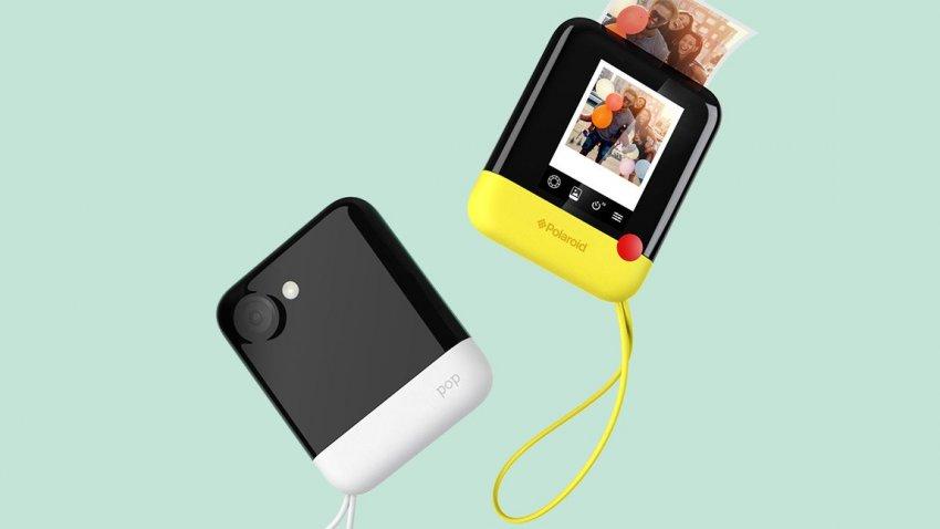 Polaroid-Pop_02