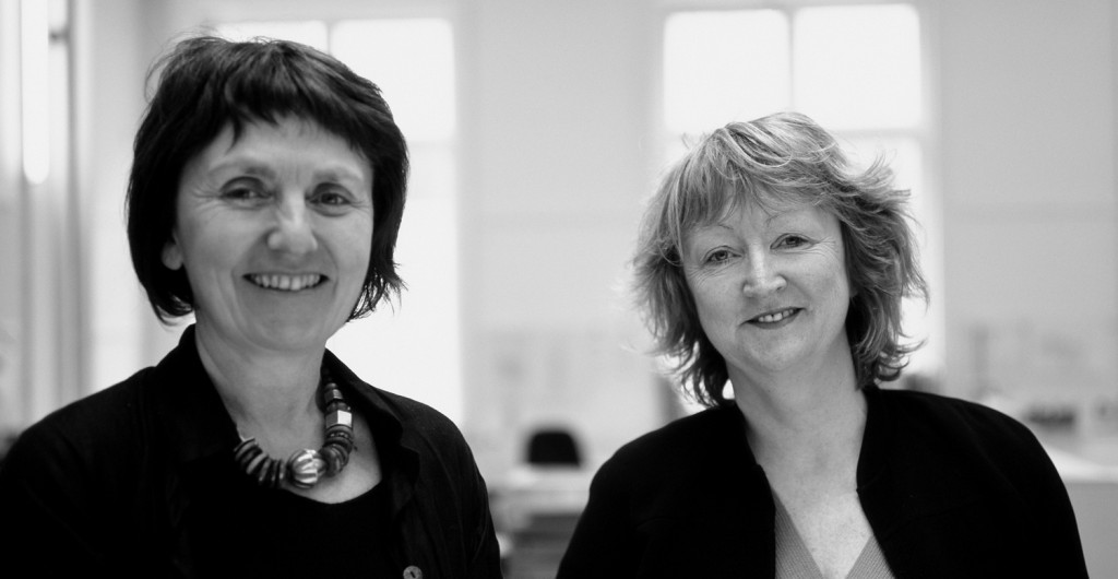 Shelley-and-Yvonne-biennale