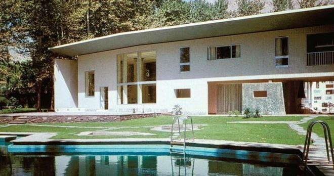 Villa-Nemazee-Tehran-Gio-Ponti
