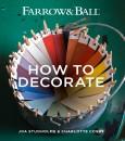 farrow-ball-libro-decorare-ok