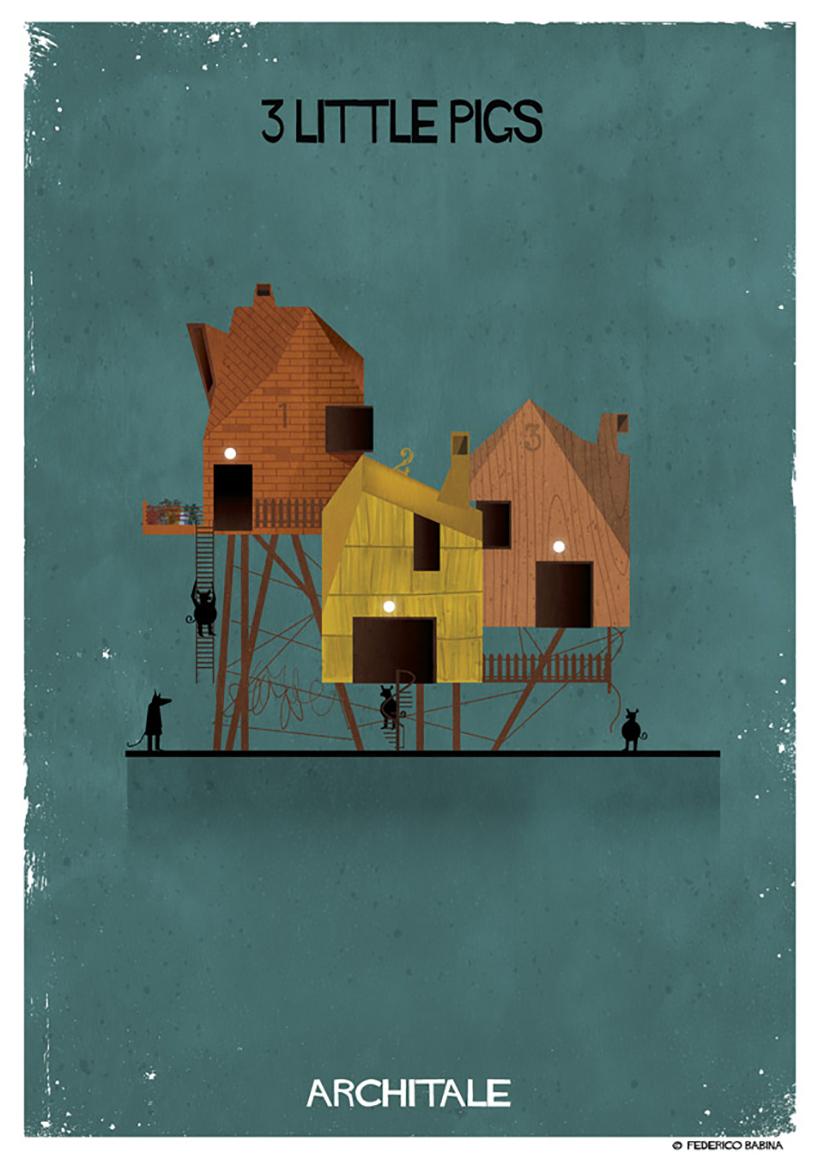 federico-babina-architale-designboom-016
