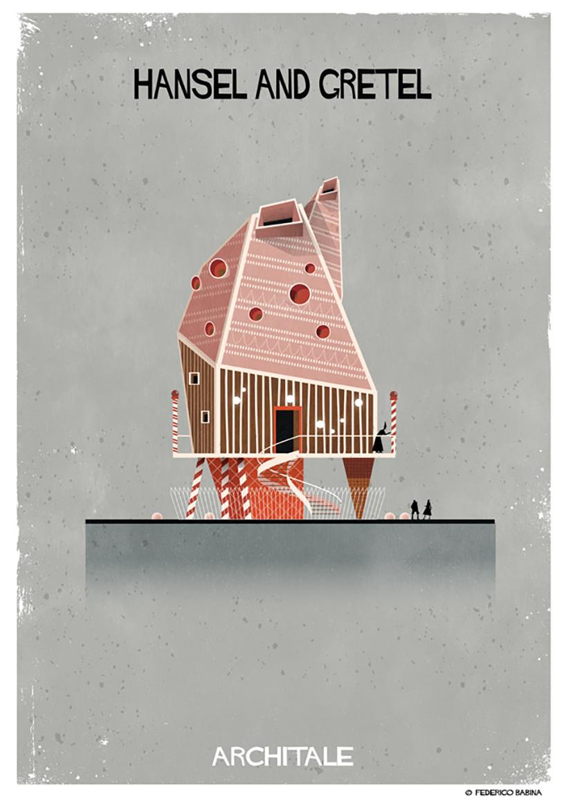 federico-babina-architale-designboom-05