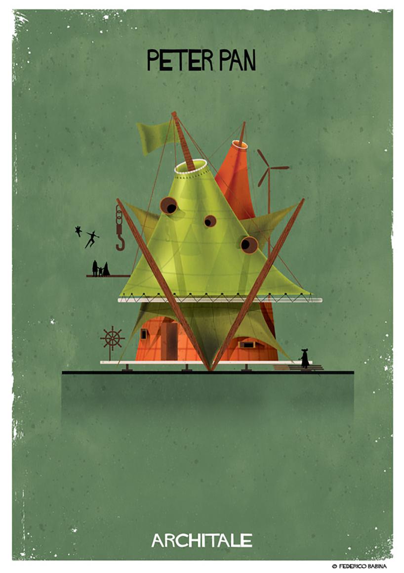 federico-babina-architale-designboom-09