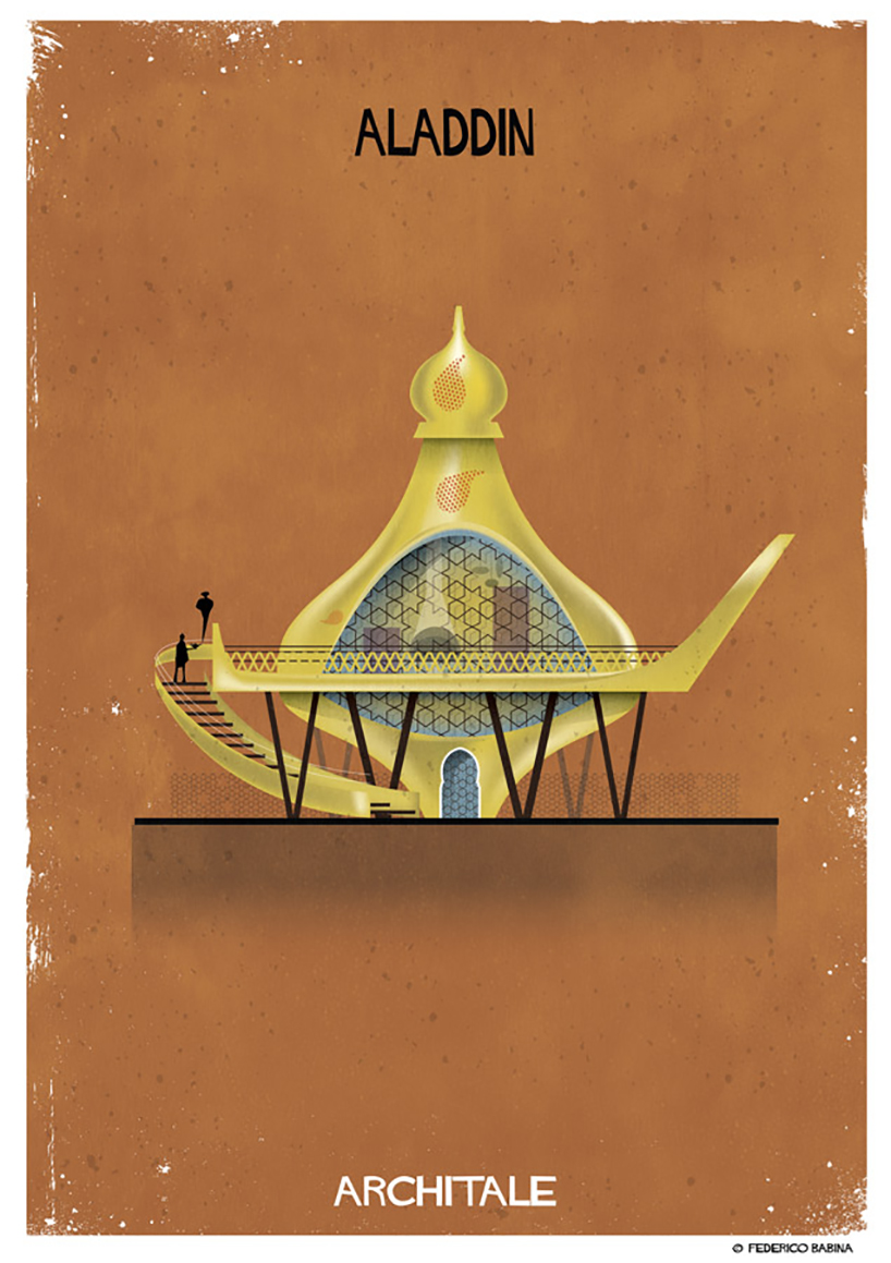 federico-babina-architale-designboom-15