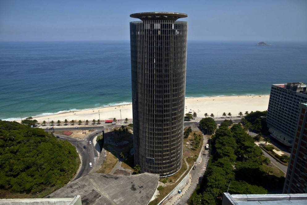 hotel-nacional-rio