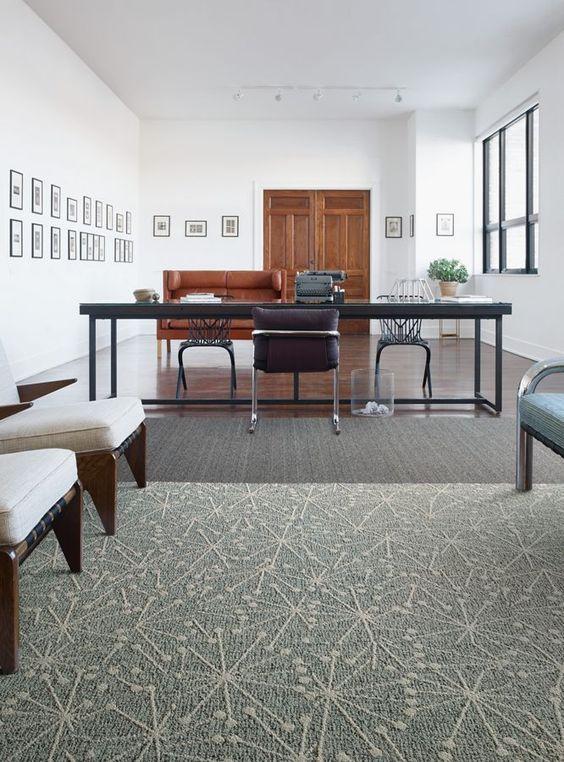 Architect work 2017 foto foto 1 livingcorriere for Tessuti arredamento inglesi