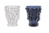 Foto Lalique