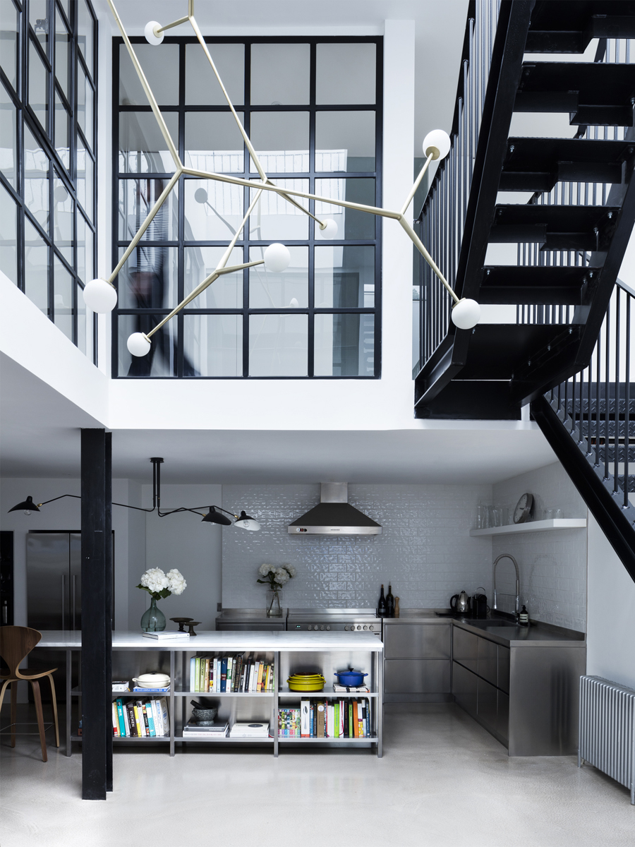 loft-londra-east-end-living-corriere-01