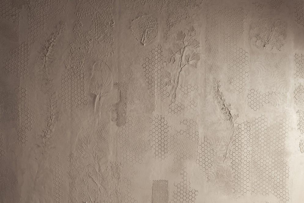 matteo brioni TerraEvoca handmade by Isabella Bred