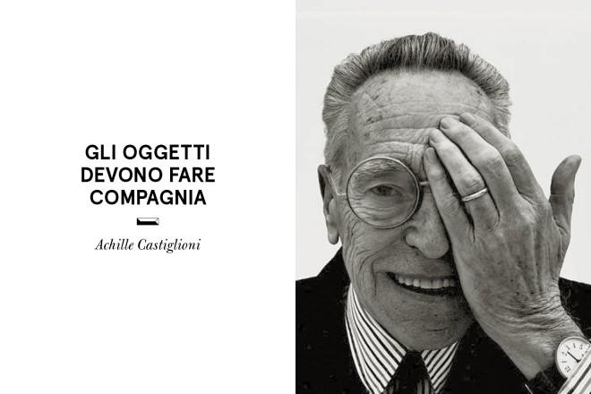 quote-castiglioni