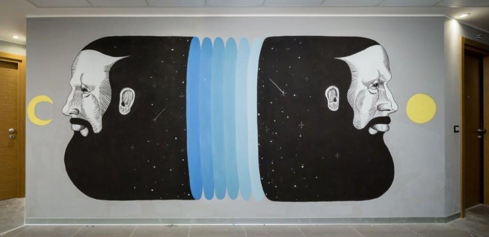 Andrea Casciu_1_1st Floor at NYX Milan (c) Marco Curatolo LAB C3