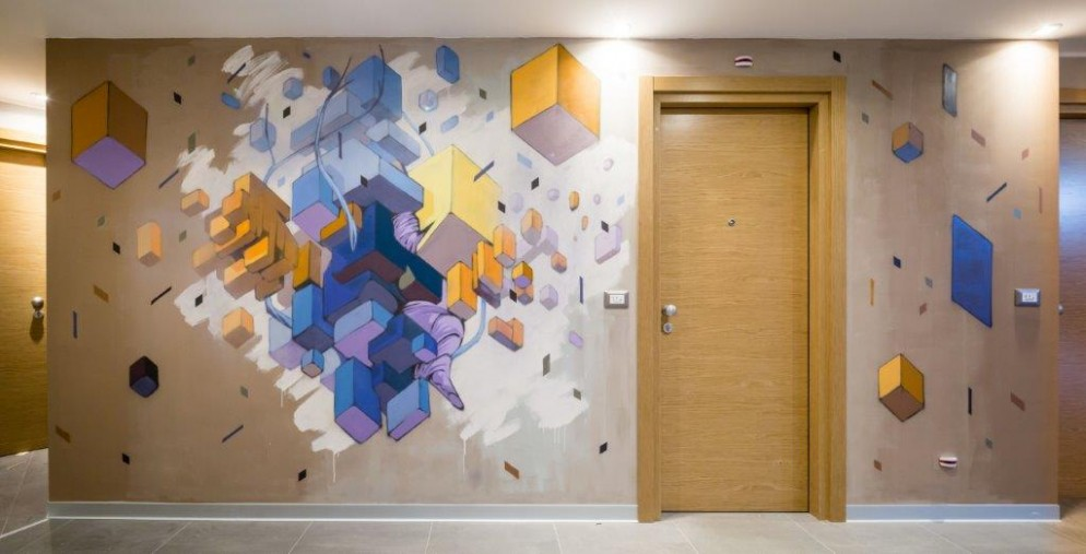 Etnik_1_8th Floor at NYX Milan (c) Marco Curatolo LAB C3