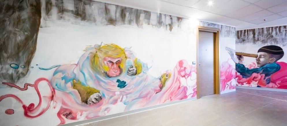 Jair Martinez_2_11th Floor at the NYX Milan (c) Marco Curatolo LAB C3