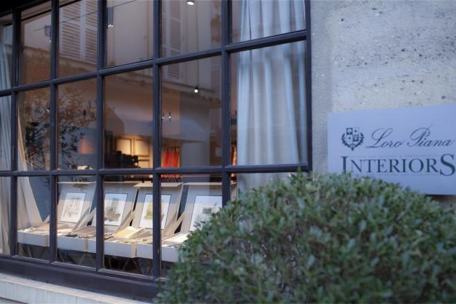 LP-Interiors-Paris---windows-01