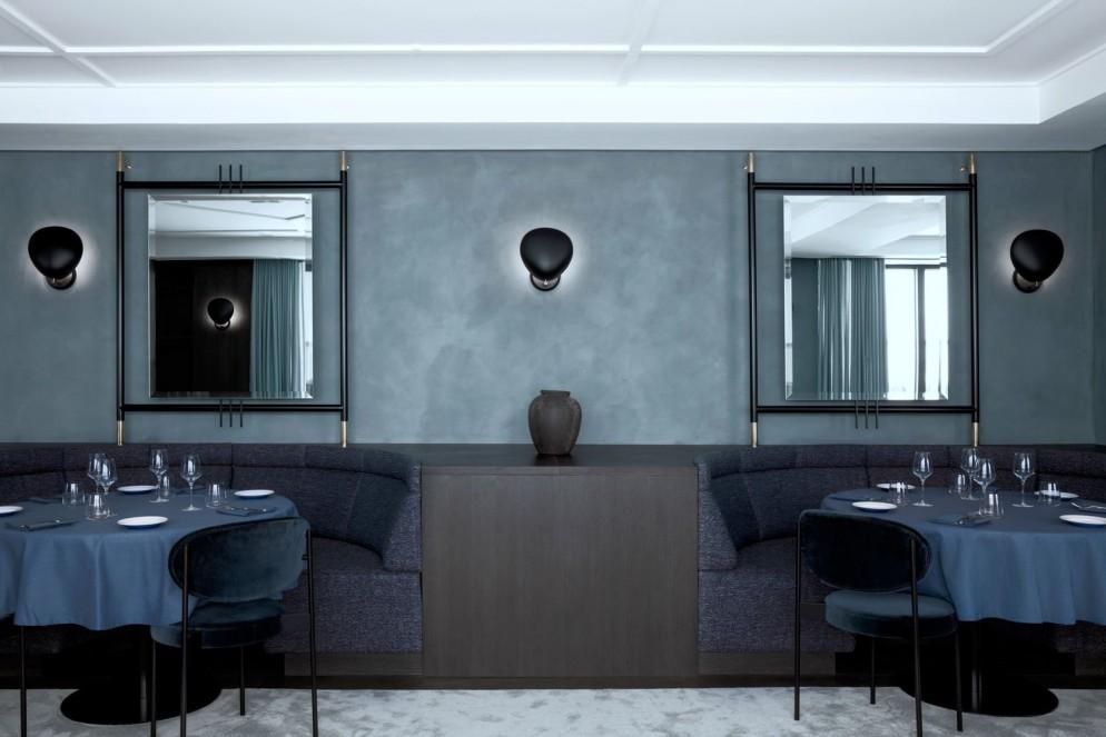 Maison-du-Danemark-Paris-GamFratesi-Living-Corriere-02
