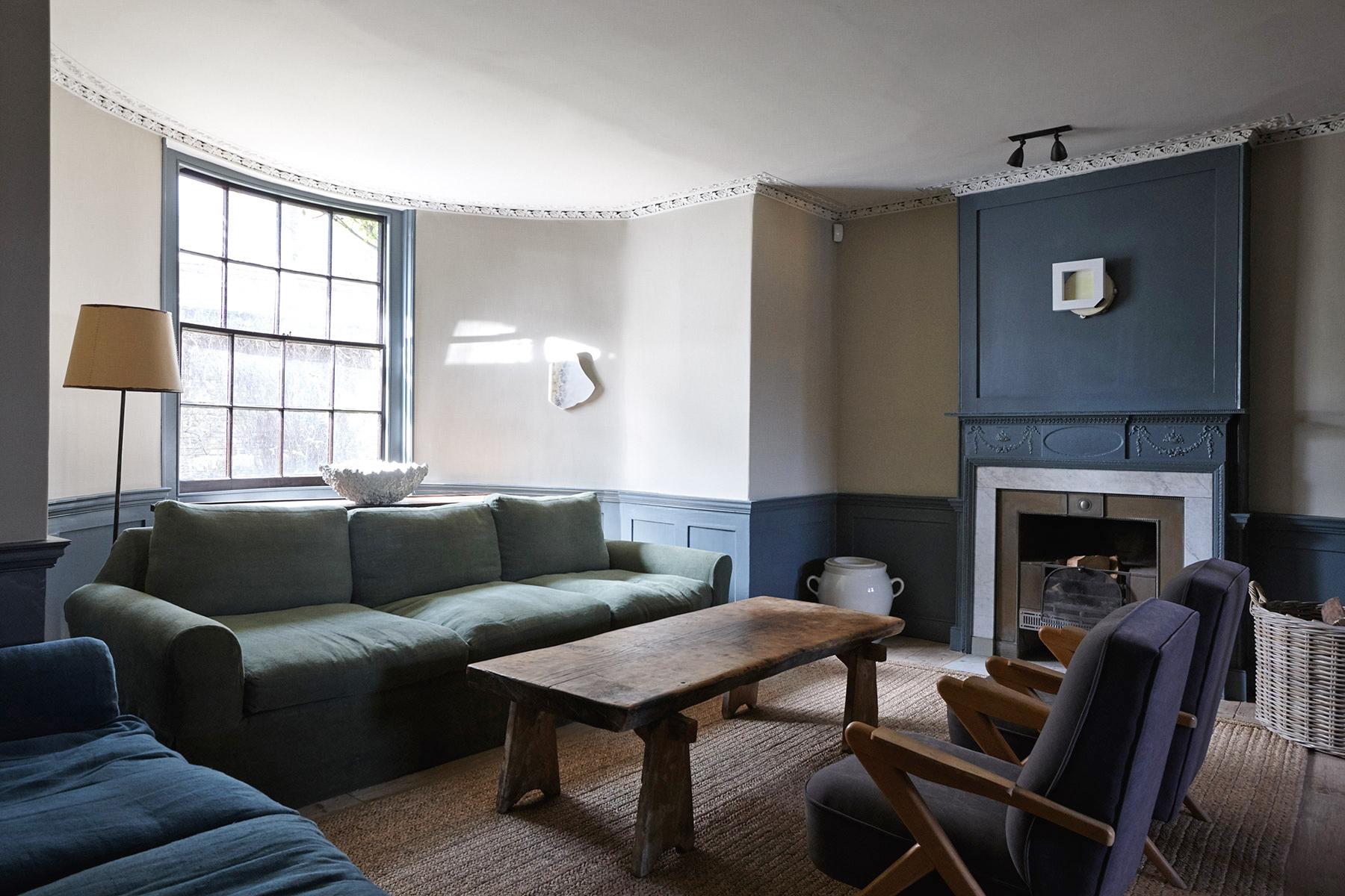londra un airbnb a 5 stelle living corriere