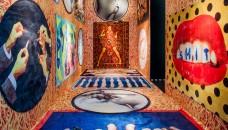 arredare-arty-Toiletpaper_Seletti_rugs