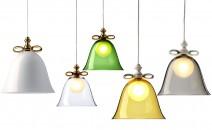 arredare-arty-bell-suspension-lamp-marcel-wanders-moooi-2