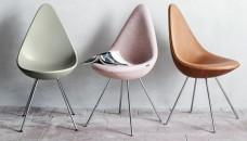 arredare-arty-drop-chair