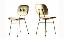 arredare-arty-the-golden-chair-moooi